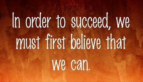 Nikos Kazantzakis-Quotes On Success