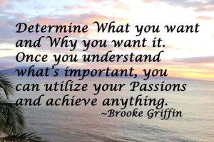 Best NewYear Motivational By Brooke Griffin