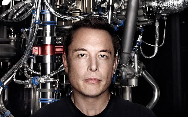 Elon musk@dontgiveupworld