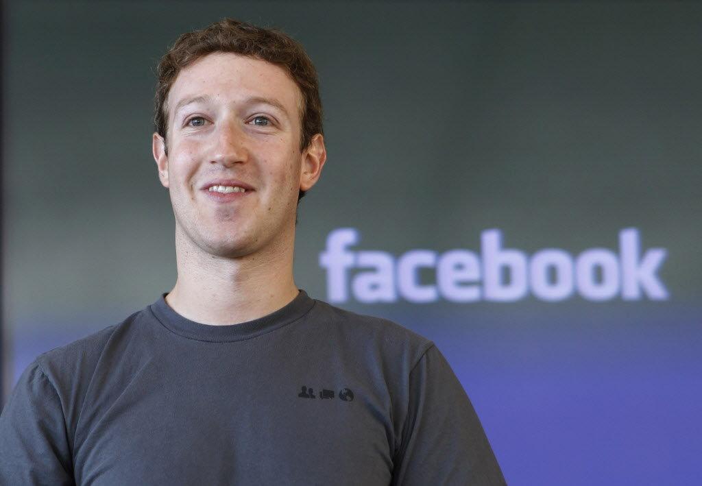 Mark Zukerberg@dontgiveupworld