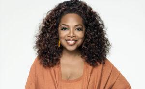 Oprah-winfrey@dontgiveupworld