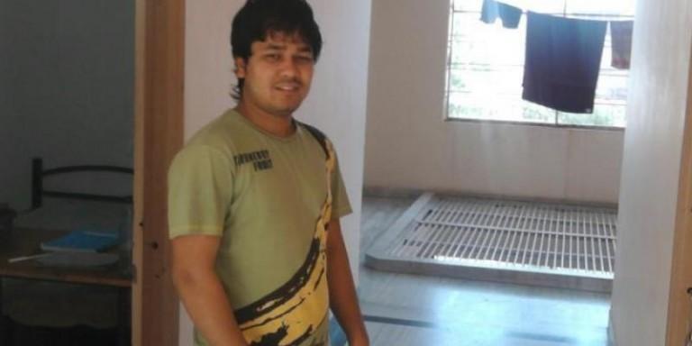 yourstory-vatsalya-singh-chauhan-768x384