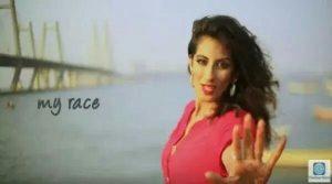 Upekha Jain @dontgiveupworld