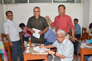 97-year-old-man-exam