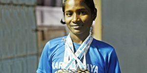 chennai-girl-gold-medal-dontgiveupworld