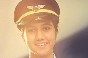 Ayesha-Aziz-@dontgiveupworld