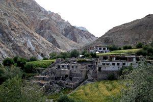 ladakh-indiadontgiveupworld