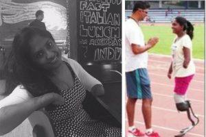 Shalini-Saraswathi-@dontgiveupworld