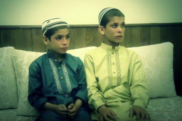 solar-kids-pakistan@dontgiveupworld