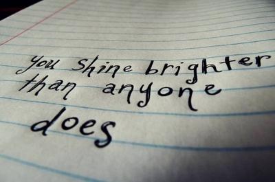 Brighter @dontgiveupworld