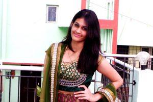 Abilasha-Veeraraghavan-@dontgiveupworld