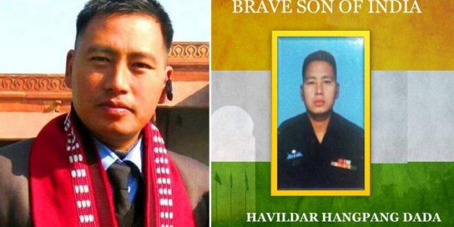 havildar-hangpang-dada-dontgiveupworld