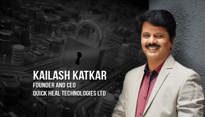 Kailash katkar@dontgiveupworld