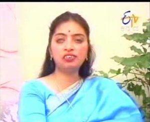 Ranjani Gopal@dontgiveupworld