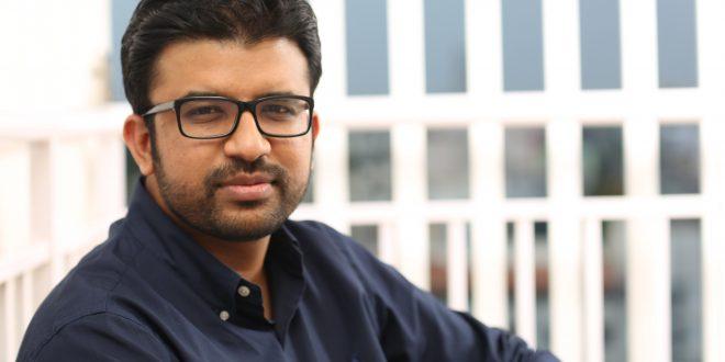 Shashank-ND-Founder-CEO-Practo@dontgiveupworld