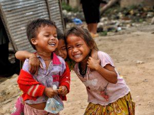 Street Children@dontgiveupworld