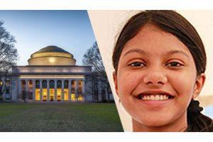 Malvika Raj Joshi#Story#Unschooled'  @dontgiveupworld