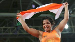 sakshi-rio-olympics-2016@ dontgiveupworld