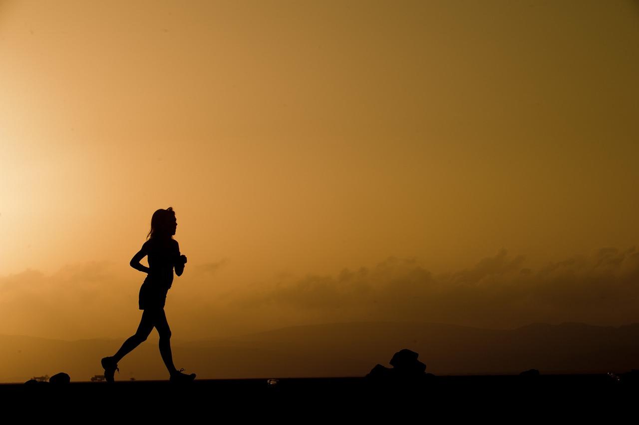 marathons@dontgiveupworld