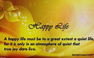 happylife@dontgiveupworld