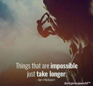 impossible-thingsdontgiveupworld