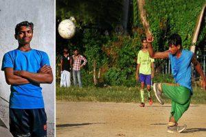 mohammad-abdullah-football-dontgiveupworld