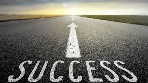 motivational-video-success-dontgiveupworld