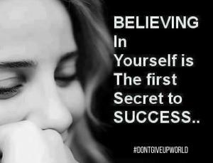 success-wallpaperdontgiveupworld