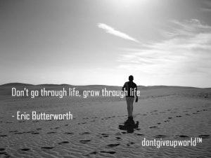grow-through-life@dontgiveupworld
