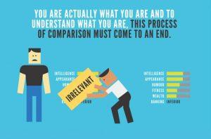 stop-comparingdontgiveupworld