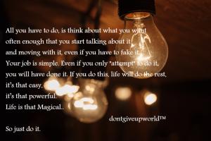 think@dontgiveupworld