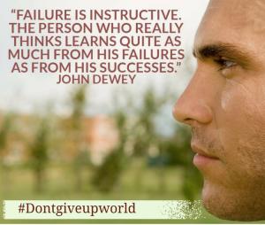 failur-success-motivationaldontgiveupworld