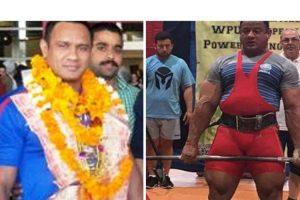 mukesh-singh-and-gaurav-sharma-win-gold-at-world-powerlifting-championshipdontgiveupworld