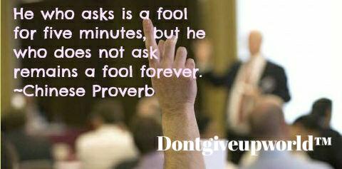 ask@dontgiveupworld