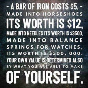 self_worth@dontgiveupworld