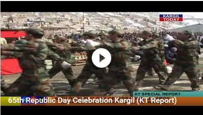 kargil-today-dontgiveupworld